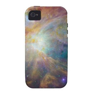 Orion Nebula iPhone 4 Cases