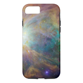 Orion Nebula iPhone 7 Case