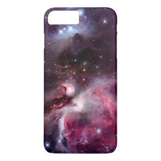 Orion Nebula iPhone 7 Plus Case