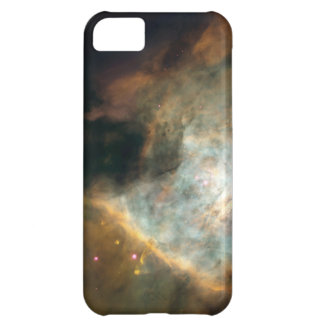 Orion Nebula iPhone Barely There Case