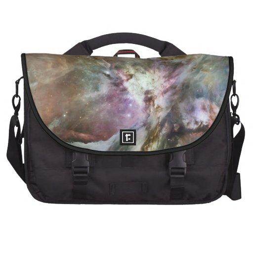 Orion Nebula Bag For Laptop