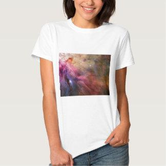 Orion Nebula M42 T-Shirt
