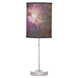 Orion Nebula (M42) Table Lamp
