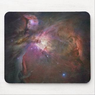 Orion Nebula Mouse Pad