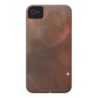 Orion Nebula NASA Thousands of stars iPhone 4 Case