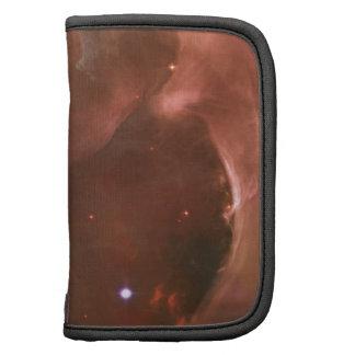 Orion Nebula NASA Thousands of stars Organizers