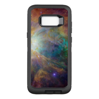 Orion Nebula OtterBox Defender Samsung Galaxy S8+ Case