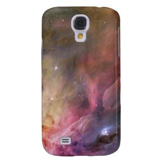 Orion Nebula Samsung S4 Case