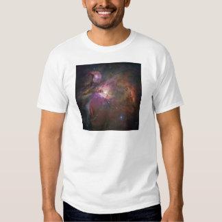 Orion Nebula Shirt