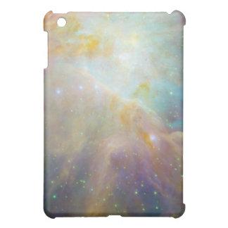 Orion Nebula Space Design iPad Mini Case