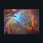 "Orion Nebula Space Galaxy Cover For iPad Mini<br><div class=""desc"">Orion Nebula Space Galaxy</div>"