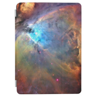 Orion Nebula Space Galaxy iPad Air Cover