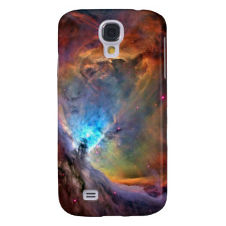 orion nebula space galaxy samsung s4 case