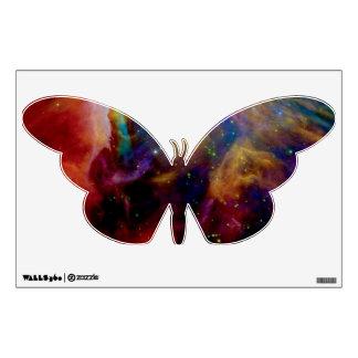 Orion Nebula Wall Graphics