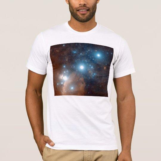 Orion's Belt American Apparel T T-Shirt