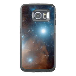 Orion's Belt Extremely Tough Galaxy Case