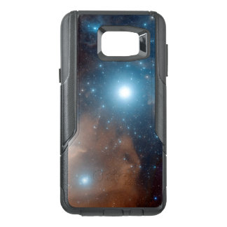 Orion's Belt Extremely Tough Samsung Case