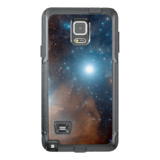Orion's Belt Extremely Tough Samsung Note 4 Case