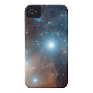 Orion's Belt iPad, iPod and Cell Phone Cases