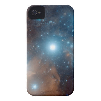 Orion's Belt iPhone 4 Case-Mate Case