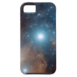 Orion's Belt iPhone SE/5/5s Case