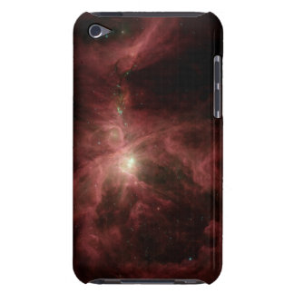 Orion's Inner Beauty Case-Mate iPod Touch Case