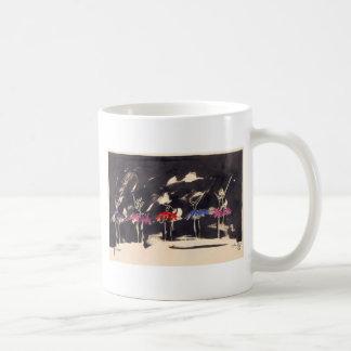 Orison Coffee Mug