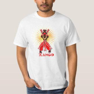 Orixás - Xango Shirt