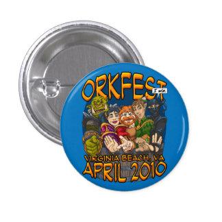 orkfest_2010_button 1 inch round button