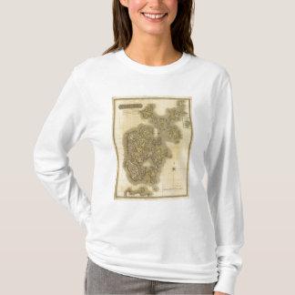 Orkney Islands T-Shirt