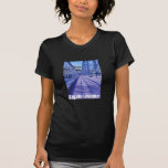 Orland Avenue T Shirt