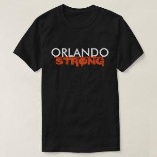 Orlando fuerte playera