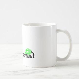 Orlando Hurricanes Classic White Coffee Mug