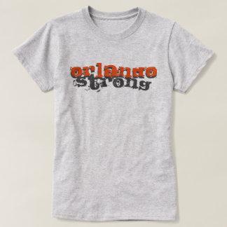 Orlando Strong 2 T-Shirt
