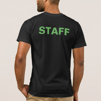 Orlando's Bar T-Shirt