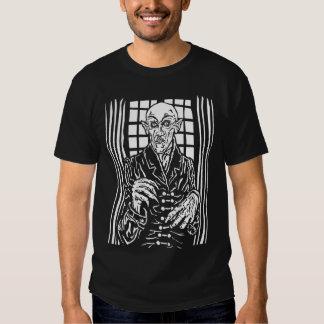 Orlock - Black T-Shirt
