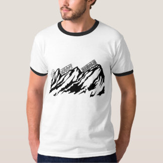 ORM 2 T-Shirt