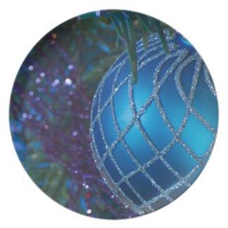 Ornament 3 plates