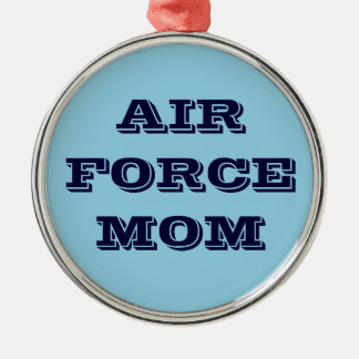 Ornament Air Force Mom