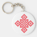 Ornament DiG Keychains