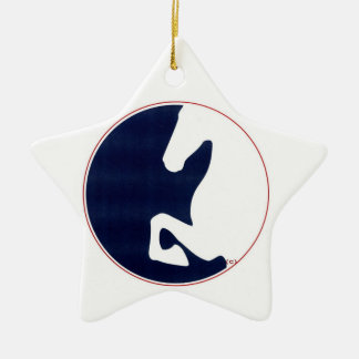 Ornament for any occasion
