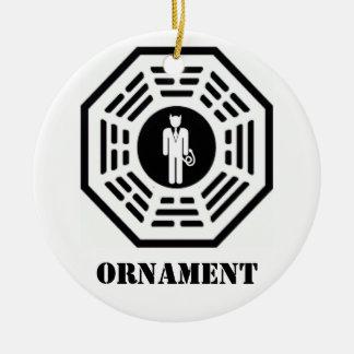 Ornament (Generic)
