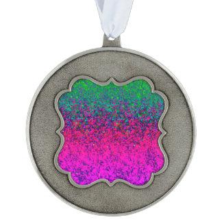 Ornament Glitter Dust