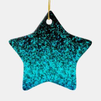 Ornament Glitter Dust Background