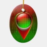 Ornament Glow