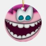 Ornament, Holidays, School Locker, Customizable