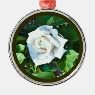 Ornament -- Premium Round Ornament