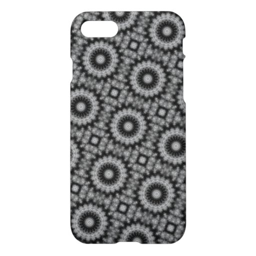 Ornament Texture iPhone 8/7 Case