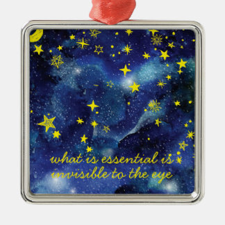 Ornament The Little Prince