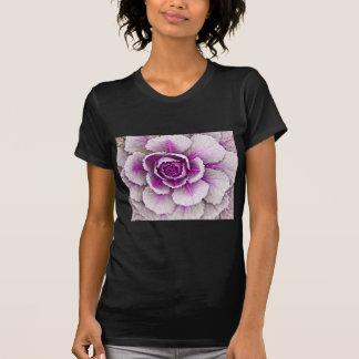 Ornamental cabbage T-Shirt